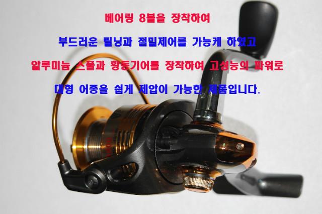 IMG_5080.JPG