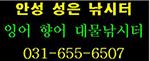 3d9f76ababdcb320ad27a93563d41be9_1525073244_97.jpg