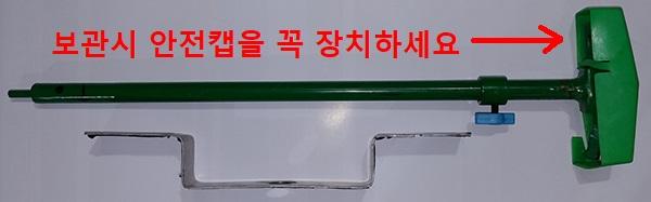 9d7e9a51a479021c90f82e195b017d96_1540527416_45.jpg