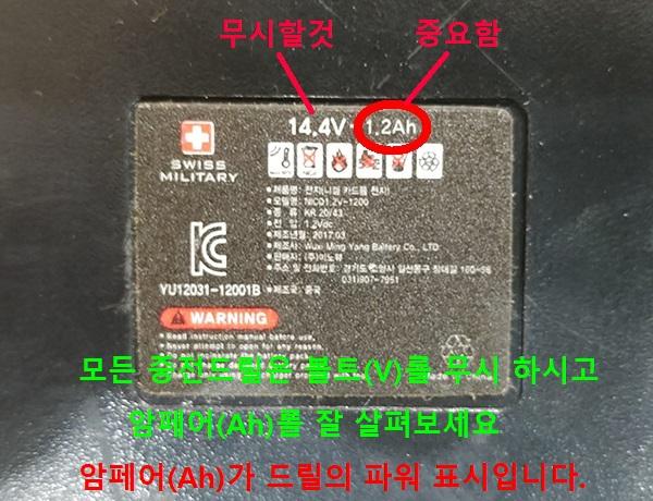 9d7e9a51a479021c90f82e195b017d96_1540527429_84.jpg