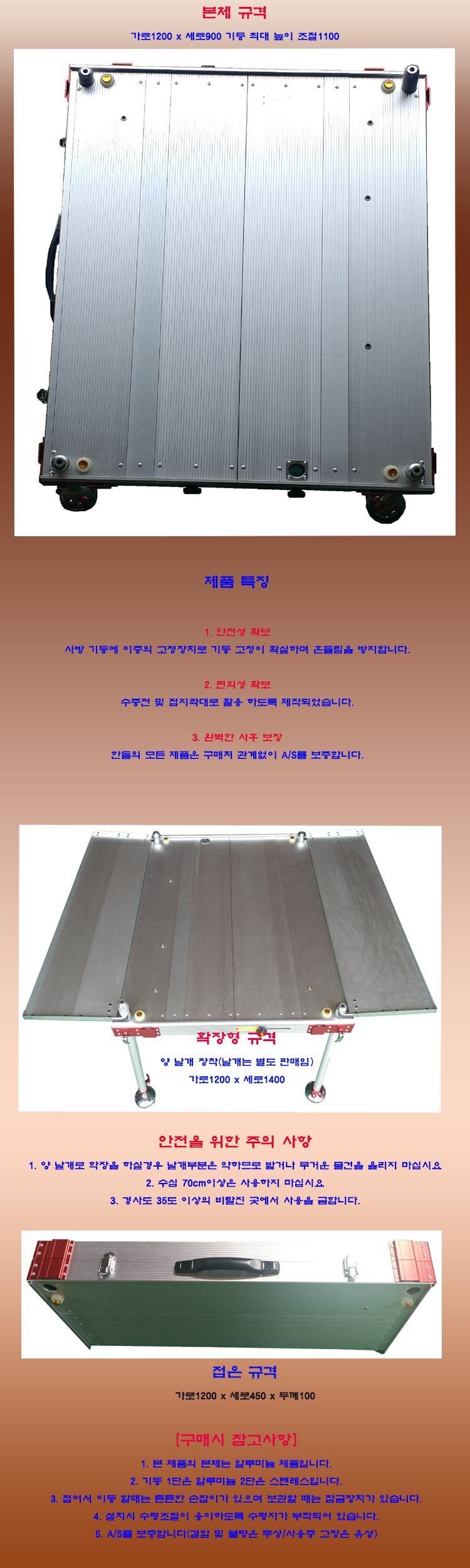 20c436479e191e8f580b446818a57656_1572587193_6141.jpg