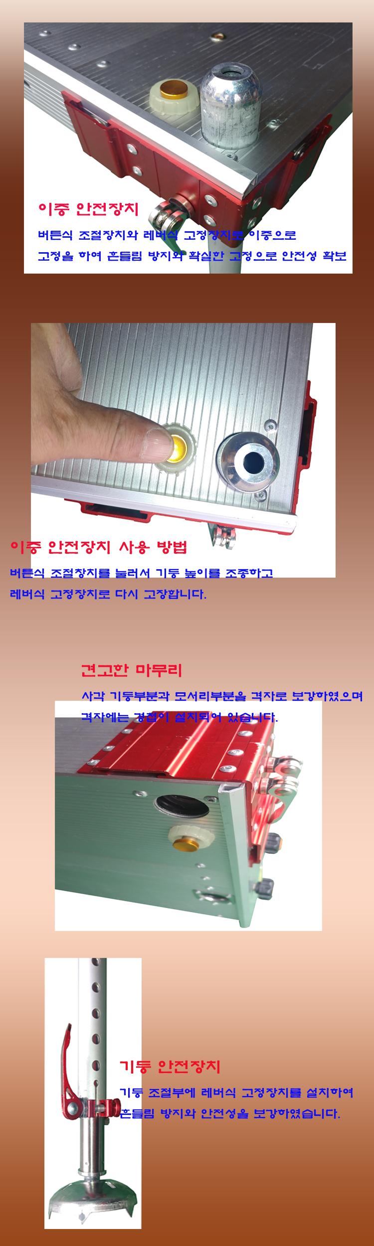 20c436479e191e8f580b446818a57656_1572587199_1338.jpg
