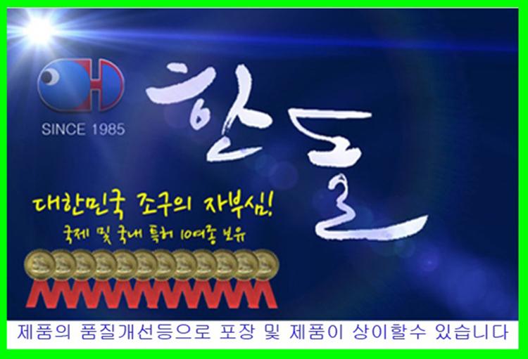 fb062f97659df8805325e3c46d57a4c2_1584198425_2521.jpg