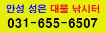 76582344031efa272c3e84c66479fe14_1591250037_8033.png
