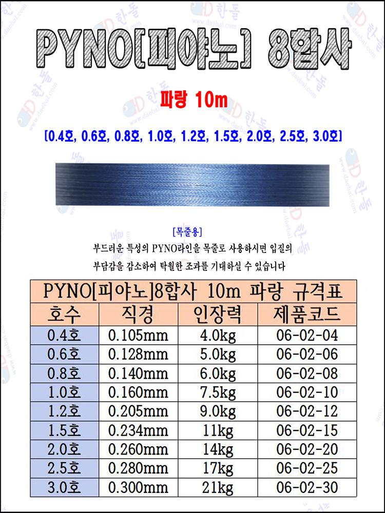 b2ac023c42d7f561c34e020bb1547dd1_1601187954_2228.jpg