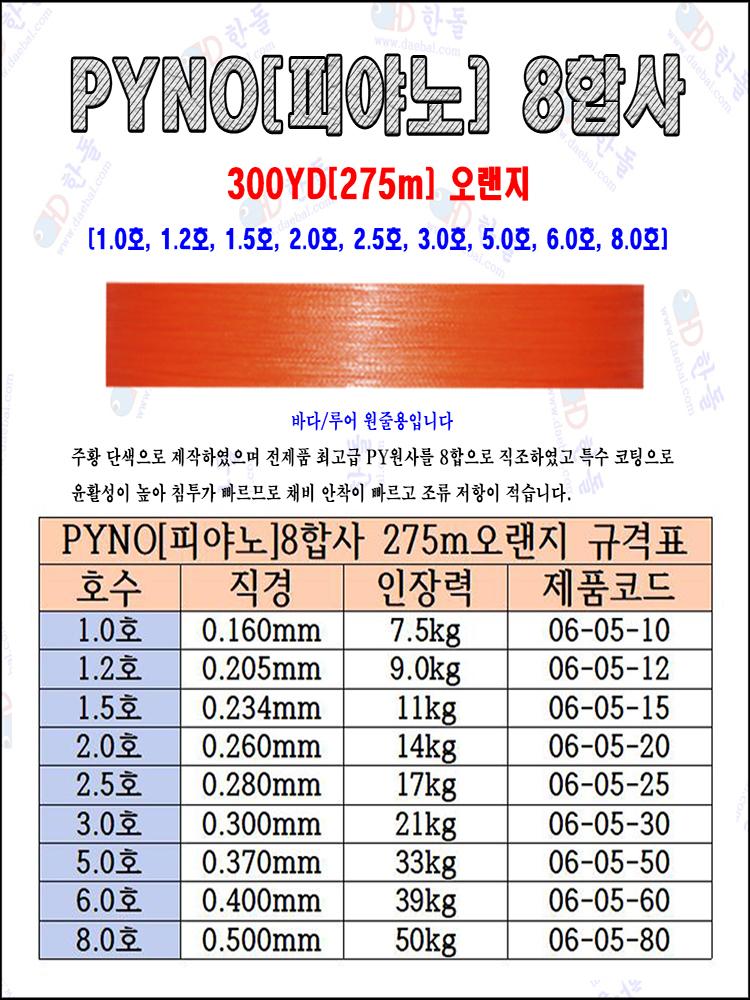 b2ac023c42d7f561c34e020bb1547dd1_1601188225_3055.jpg