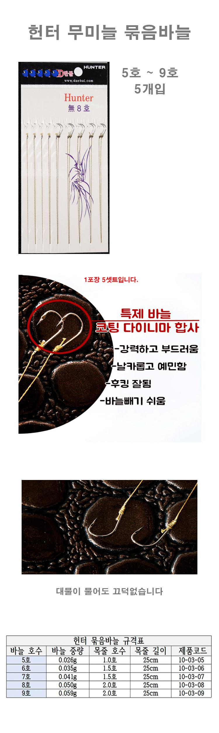 b1498f438eb82829cce8c2cd28137b4e_1610698685_679.jpg