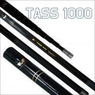 수초제거기 타스 1000