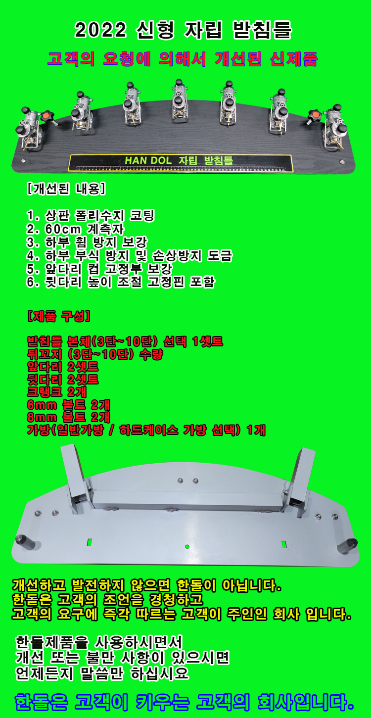 eded45441242e8b499523e4c0adf3e83_1633334861_4193.jpg